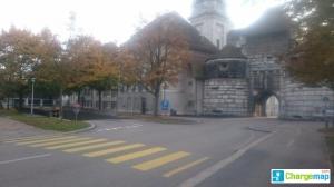 parkhaus-baseltor_96670