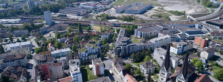 Olteneinfach.ch