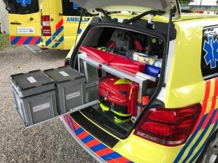 200 Jahre Feuerwehr Stadt Olten - Erlebnistag Feuerwehr