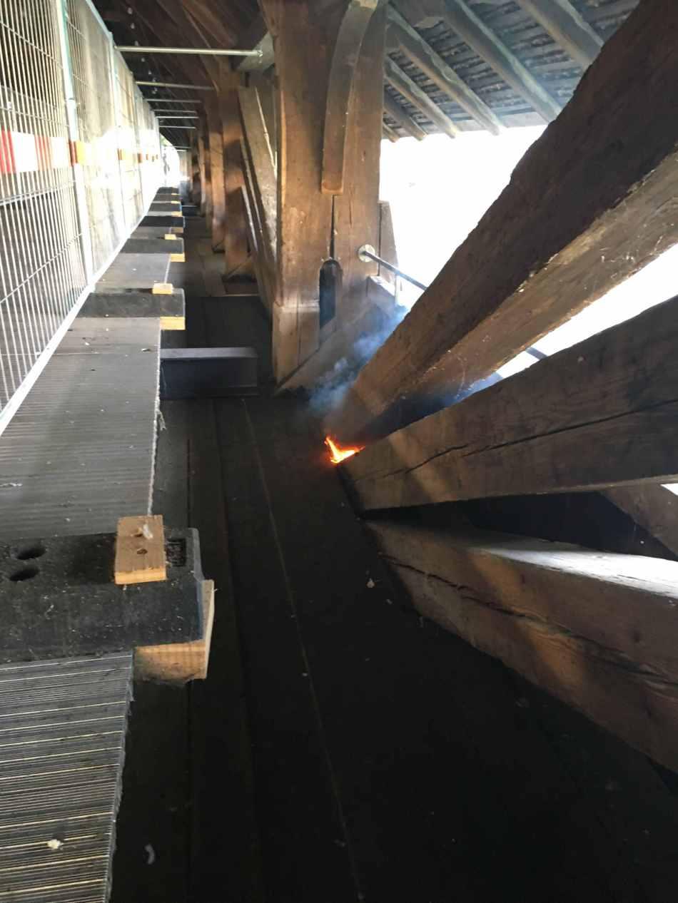 19-08-2018 Olten, Brandfall Brücke_1k